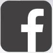 facebook Carol Ribas Makeup