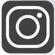 instagram Carol Ribas Makeup